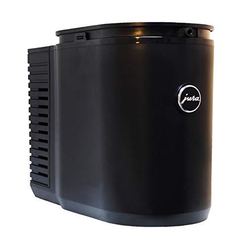 Jura Cool Control 2,5l Black, Milchkühler