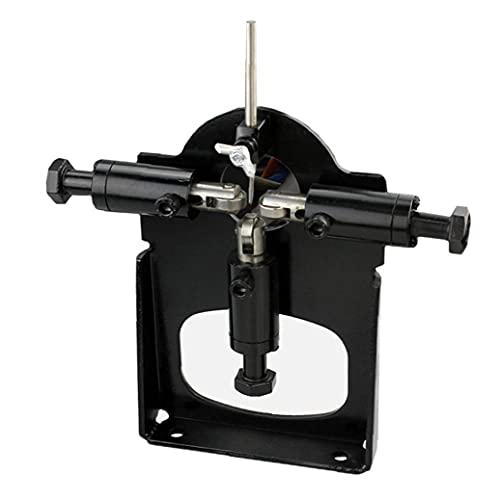 Utensili a mano del cavo Macchina di spogliatura del filo di rame Stripper multifunzione per 1-20mm Scrap Cable Peeling per Industrial