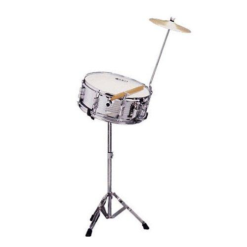 DB Percussion DB0070