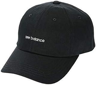 アースミュージック&エコロジー(earth music&ecology) newbalance×earth CAP
