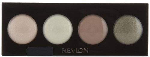 Revlon Illuminance Creme Shadow #750 Twilight 13
