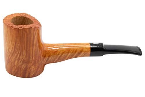 Castello The Castello Collection KK Tobacco Pipe - 9178