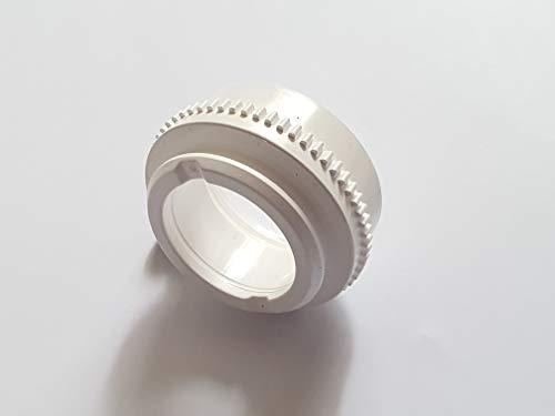 Kupplungsring Ersatzteile fur Eurotronic SPARmatic Zero+ Comet Blue Thermostat