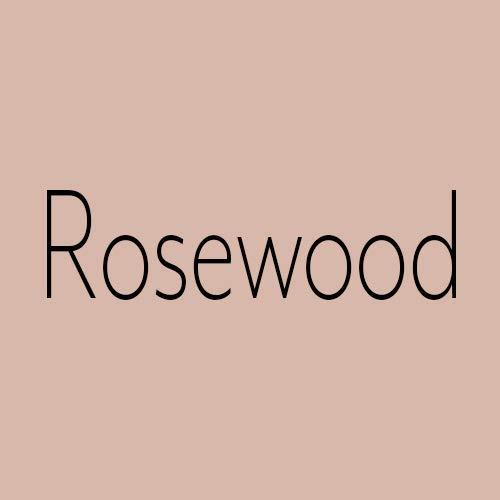 Wandfarbe Rose Capital Paint Wohnbunt Innenfarbe Roosewood 2,5 L