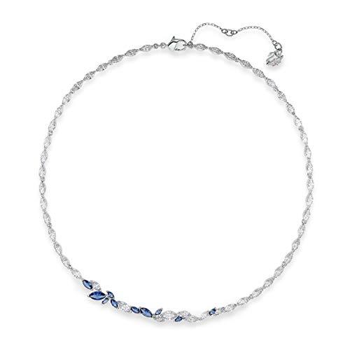 Swarovski braccialetto Metallo base rodiato abalone - 5536547