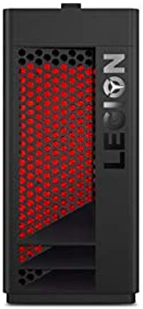 Lenovo Legion T530 Desktop (Quad Core i7-8700 / 16GB / 1TB HDD & 128GB SSD)