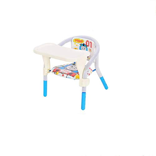 shixiaodan Kinderstuhl Stuhl Kinderstuhl zurück Stuhl Kinderstuhl Bank Abendessen Stuhl Baby Esszimmerstuhl Esstisch genannt