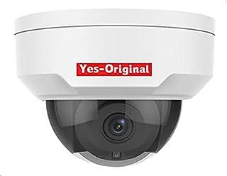 IPC3024R3L- VSPF28 1/ 3 progressive scan, 4.0 megapixel, CMOS