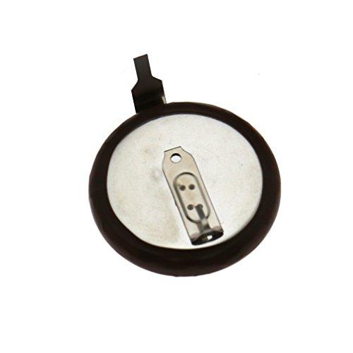 Vl2330 Mini batería de repuesto compatible con Landrover Discovery Rangerover Remote Key