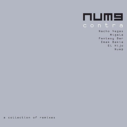 Phoenix (Num9's Apaga el Televisor Remix)
