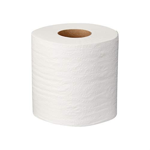 1000 sheet toilet tissue - 9