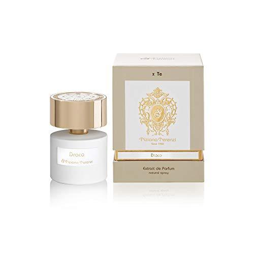 Tiziana Terenzi Draco Extrait de Parfum 100 ml (unisex)