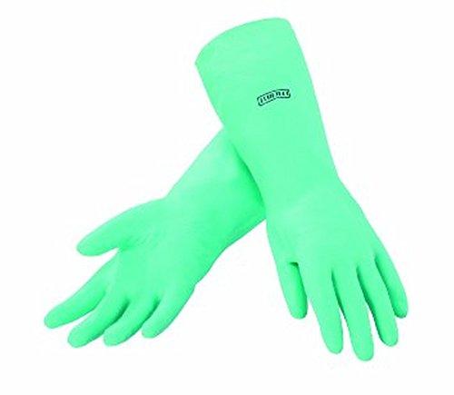 Leifheit 40037 Handschuh Latex