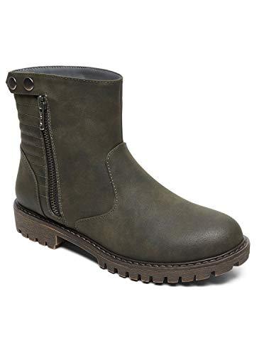 Roxy Damen Stiefel Margo Boots