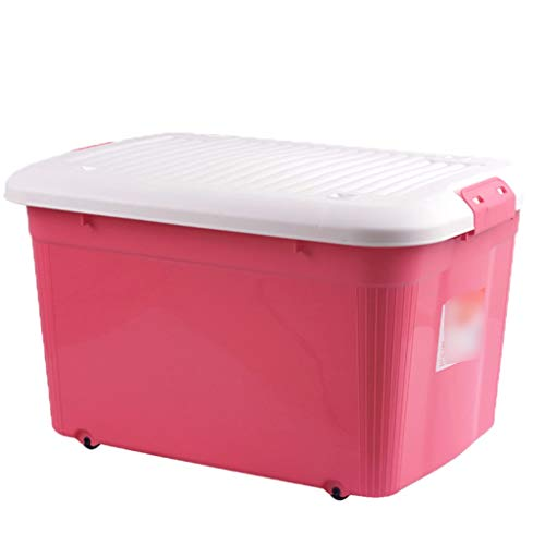 Rangement et organisation Coffres de rangement Boîte de rangement, boîte de rangement pour voiture, boîte de rangement en plastique de secours, boîte de rangement, boîte de rangement multifonction
