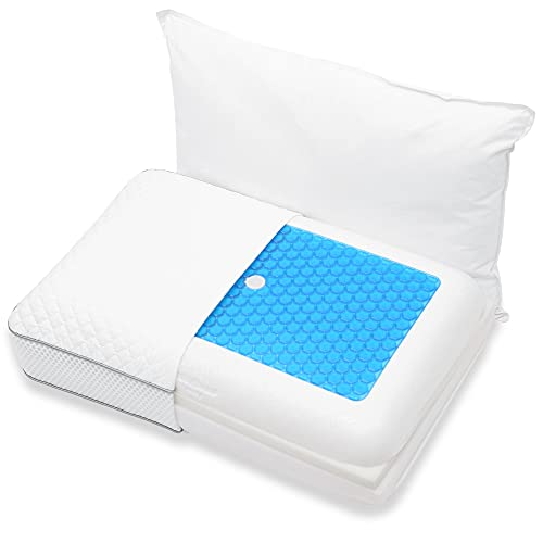 Winthome Bed Pillow