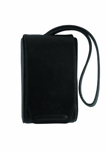 Nikon CS-S25 Tasche schwarz S9100