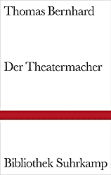 Der Theatermacher