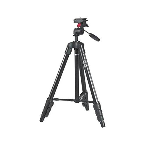 Rollei Compact Traveler Star S1 - 2