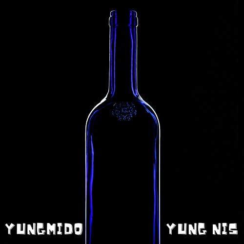 yungmido