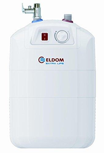 Eldom -