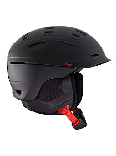 Anon Men's Prime MIPS Helmet