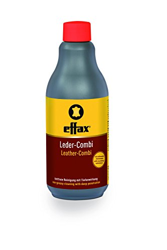 Effax Leather Combi 17 OZ