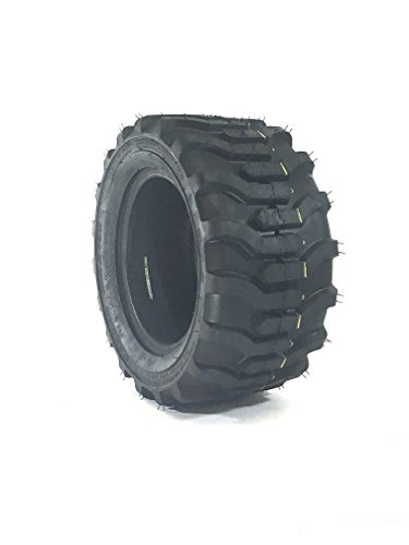 18X8.50-10 Garden Master 4Ply R4 Heavy Duty Lug Tire 18X850-10