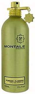 Montale Powder Flowers for Women 100ml Eau de Parfum-