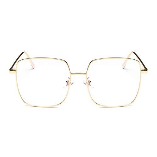 occhiali quadrati grandi da vista migliore guida acquisto