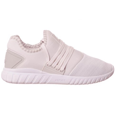 Asfvlt Area Low Damen, Canvas, Sneaker Low, 37 EU