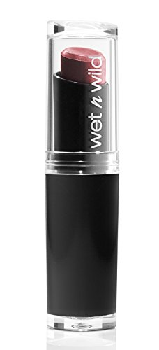 Wet n Wild Mega Last Lip Color Cinnamon Spice, 1er Pack (1 x 3 g)