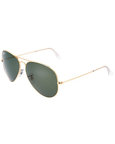 RB3025 AVIATOR LARGE METAL cod. colore 00158