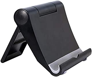 Shot Case Black Universal Desktop Stand for Sony Xperia X