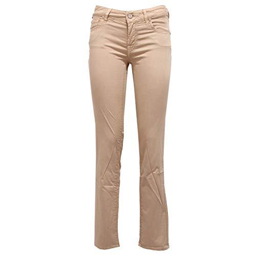 Jacob Cohen 3841Z (No Foulard) Pantalone Donna Jocelyn Slim Jeans Woman [30]