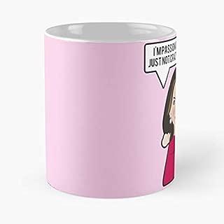 lisa vanderpump pink tea cup