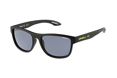 O'NEILL COAST Gafas de sol polarizadas