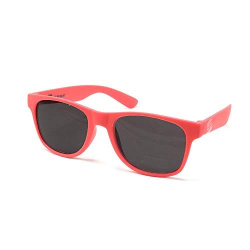 SEAT Sonnenbrille, rot, Werbemittel - 6H2087900GAD