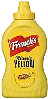 Best french's yellow mustard Reviews