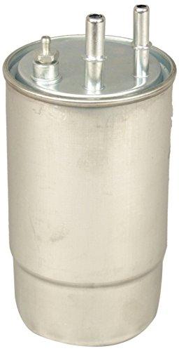 Frigair FL04.404 - Filtro de combustible