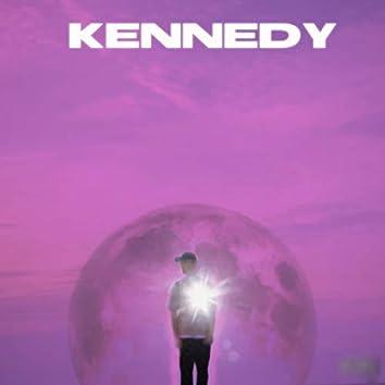 Kennedy (Prod. By Money Flip)