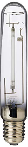 PowerPlant 03-115-027 250 W Super-Natriumdampf-Hochdrucklampe