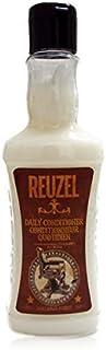 REUZEL(ルーゾー) デイリーコンディショナー 350ml