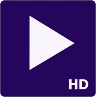 HD Video Player MAX
