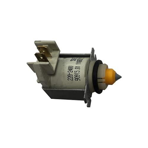 Desconocido Electroválvula Lavavajillas Balay 3VY448BB/01, 90915.01 1108315 Swap/Usado