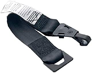 Safety 1st Extension Strap 300Mm Kit