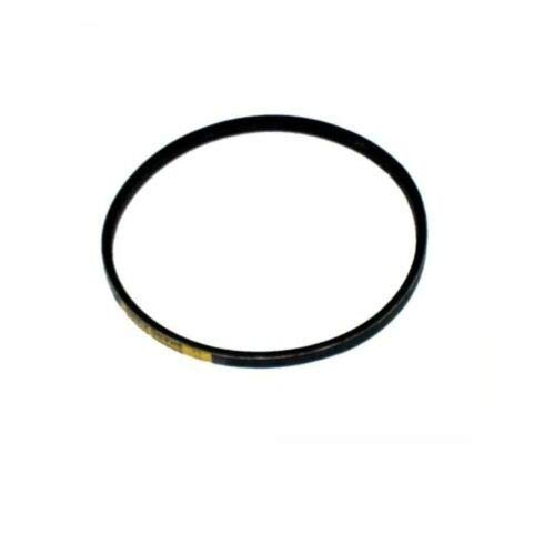 Washer Belt For GE WH07X27361 Haier Washer Drive Belt AP6328276 WD-0350-39 WD-0350-47