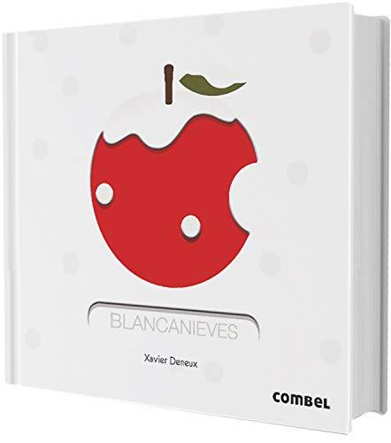 Blancanieves - Rincón de cuentos: 5