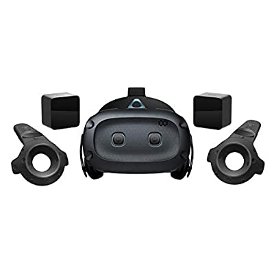 htc vive, End of 'Related searches' list