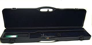 Amazon.es: maletin escopeta